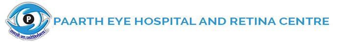 Paarth Eye Hospital